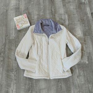 The North Face 'Caroluna' Jacket